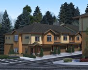 1082 Collier Place SW, Issaquah image