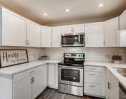 3082 S Wheeling Way Unit 404, Aurora image