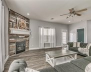 7125 Eagles Landing, Oklahoma City image