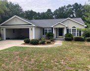 114 Adrianna Circle, Conway image