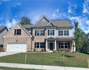 2098 Sidney Cove Court, Buford image