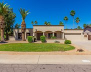 15836 N 47th Place, Phoenix image