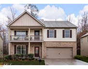 7812 Old Thyme Rd, Union City image