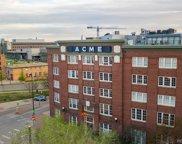 1616 14th Street Unit 1E, Denver image