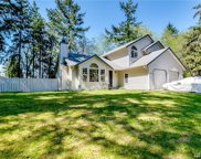 9235 Drago Ct NW, Silverdale image