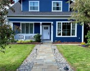 4023 41st Ave SW, Seattle image