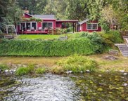 24216 250th Ave SE, Maple Valley image