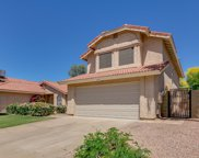 2298 W Gail Drive, Chandler image