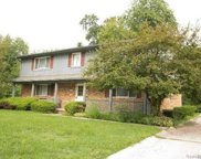 36141 Hathaway St, New Baltimore image