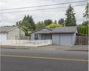 52155 SW 4TH  ST, Scappoose image