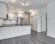 2436 Kelly Avenue Unit 112, Port Coquitlam image