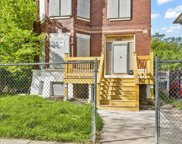 7408 S Normal Avenue, Chicago image