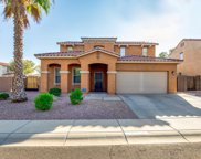 14702 N 173rd Drive, Surprise image