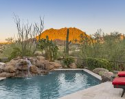 10040 E Happy Valley Road Unit #2029, Scottsdale image
