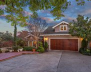 1474 Club View Ter, Los Altos image