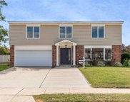 93 Mark Ln, Atlantic Beach image