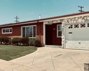3303 Cheyenne Ave, Clairemont/Bay Park image