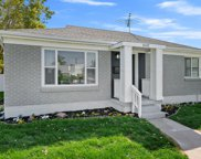 1632 E Gregson Ave S, Millcreek image