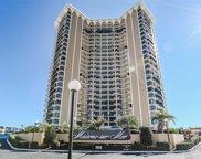 9650 Shore Dr. Unit 204, Myrtle Beach image