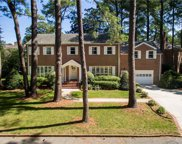 6070 River Crescent, West Norfolk image