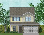 19 Tyrian Drive Unit Lot 231, Greenville image