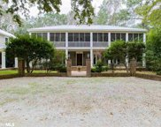 803 Captain O'Neal Drive, Daphne image