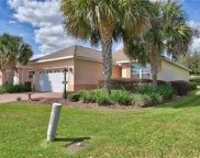 8700 Sw 88th Place, Ocala image