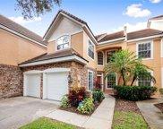 7420 Cypress Grove Road Unit 132, Orlando image