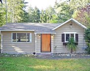 689 Pioneer  Cres, Parksville image
