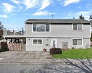 33947 Gilmour Drive, Abbotsford image