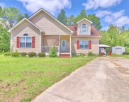 162 Coral Crest Dr., Conway image
