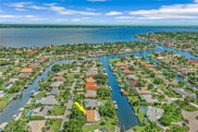 5310 Bayview  Court, Cape Coral image