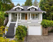 111 NW 55th St, Seattle image