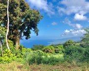 87-457 KAOHE MAUKA RD, Big Island image
