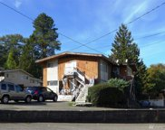 10015 17th Place S, Seattle image