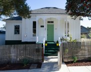 219 Willow St, Pacific Grove image