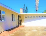12061 Wilken Way, Garden Grove image