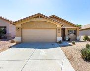 6421 W Saddlehorn Road, Phoenix image