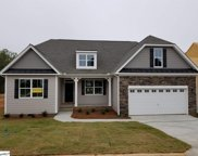 43 Arnold Mill Road Unit lot 162, Simpsonville image
