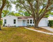 1250 Palm Street, Clearwater image