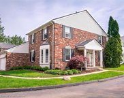 1551 Georgetown Dr, Bloomfield Hills image