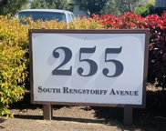 255 S Rengstorff Ave 78, Mountain View image