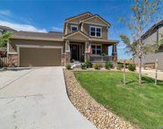 13774 Wickfield Place, Parker image