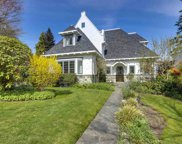 4629 W 2nd Avenue, Vancouver image
