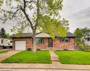 2067 East 115th Place, Northglenn image