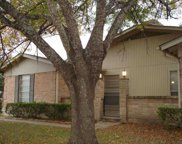6202 Shadow Valley Dr Unit A, Austin image