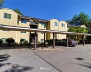 9806 28th Avenue SW Unit #A 303, Seattle image