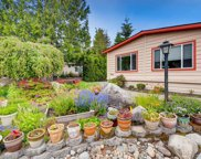 23825 Willow Cir, Bothell image