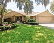 1541 Yeomans Path, Lakeland image