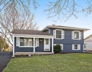 1205 Basin Drive, Lockport image